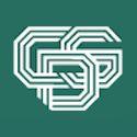 Logo CDS Chicago Dental Society
