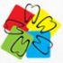 Logo SinoDental meeting